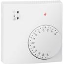 CRF 04 Elektronikus fali termosztát