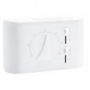 CRF 05 Elektronikus fali fan-coil termosztát