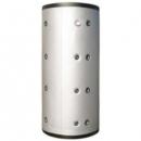 Puffer tárolók és Használati (HMV) víztárolók