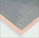 Stiferite - légtechnikai panelek