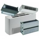 FX növelt felületű hőcserélővel szerelt (FX V4R)