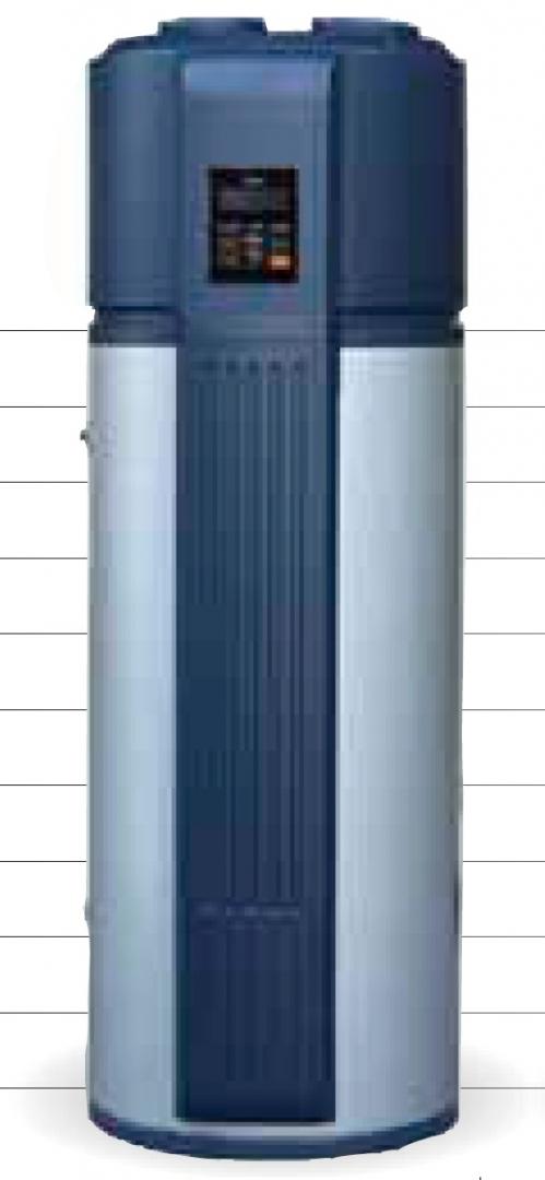 SWH-35/300TSL